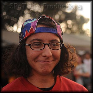 Marisa Del Santo Photo