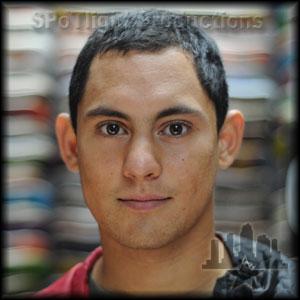 Nick Bautista