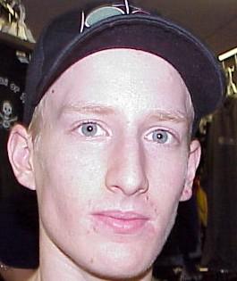Neil Erickson