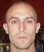 Frank Cremona