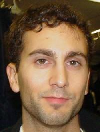 Ariel Stagni