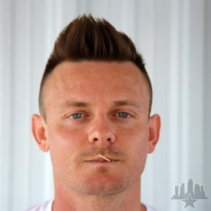 Cody McEntire Photo