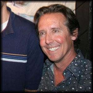Billy Ruff Photo
