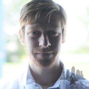 Ben Gore Photo
