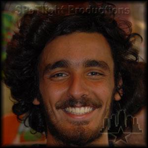 António Boavida Photo