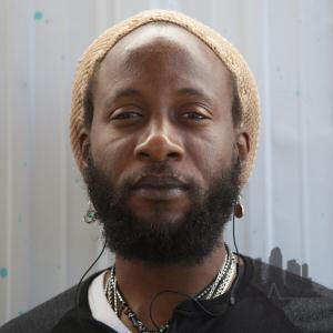 Ezekiel Tafari Photo