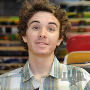 kyle walker skater profile news photos videos coverage and more
