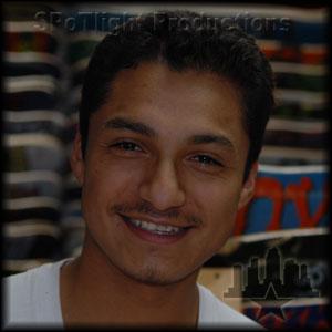 Ernesto Ponce