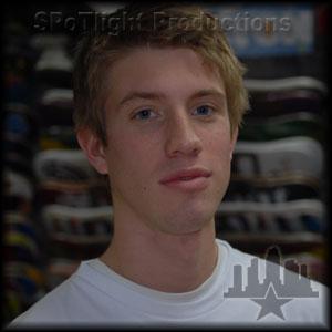 Zach Funk