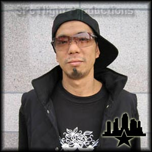 Junnosuke Yonesaka Photo
