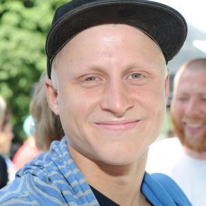 Rene Villumsen Photo