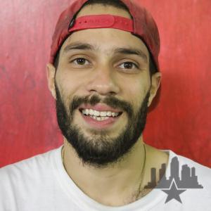 Rene Perez