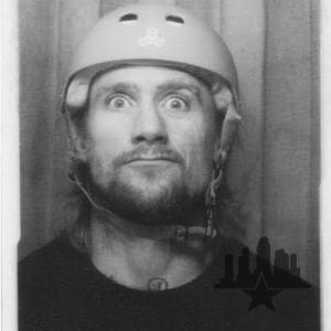 Mike Vallely Photo