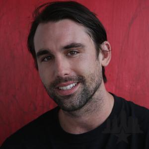 Chris Blake Photo