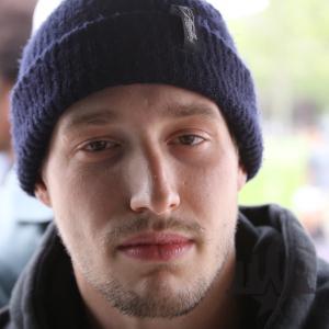 Kevin Kuczkowski