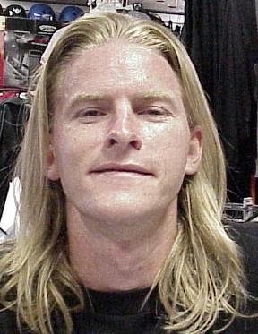 Josh Kasper