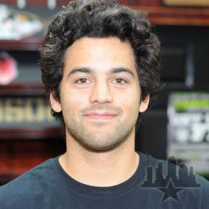 Paul Rodriguez Photo