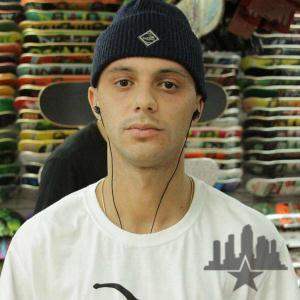 Jhony Melhado
