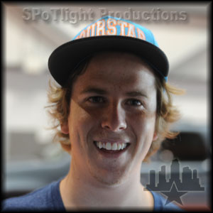 Sam Stuart Photo