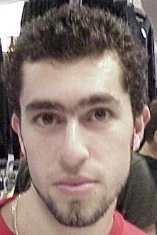 Ivan Brito