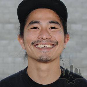 Yohei Miyazawa Photo