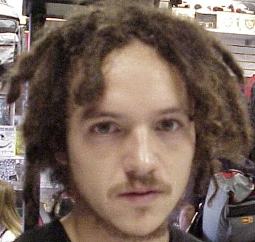 Wagner Ramos
