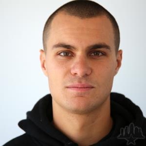 Mason Silva