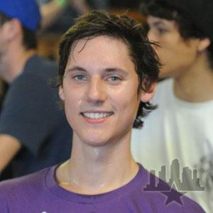 Cory Gunn