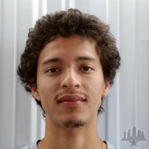 Carlos Mendoza