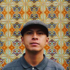 Joey Guevara Photo