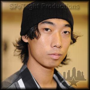 Han Jia Yi Photo