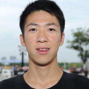 Tsang Chi Hong Photo