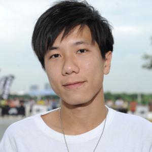 Chai Lung Photo