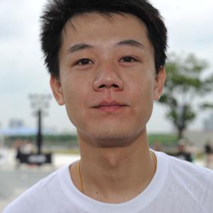 Che Lin Photo