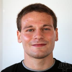 Yoshi Tanenbaum