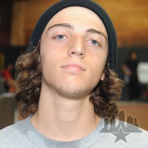 Chase Espinosa