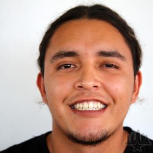 Diego Galvez