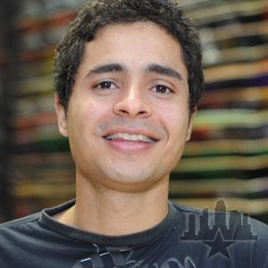 Tiago Antunes Correa aka Picomano