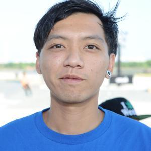 Mi Xiao Jun Photo