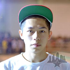 Ma Tai Photo