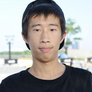 Zhao Xu Photo