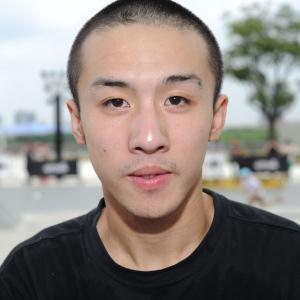 Hu Jin Chen Photo