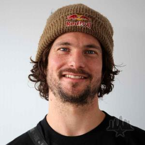 Torey Pudwill Photo
