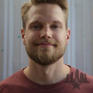 Niko Ojanen Photo