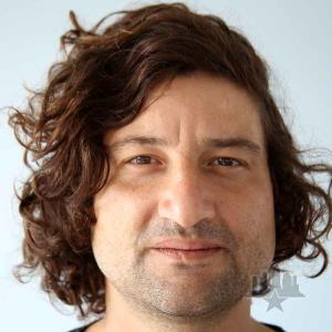 Jesus Esteban Photo