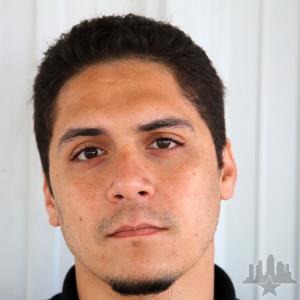 Daniel Arocho