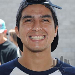 Ben Cortez Photo
