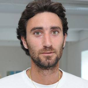 Javier Sarmiento