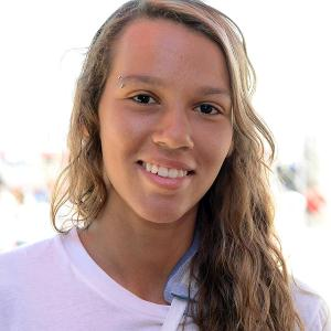 Justyce Tabor Photo