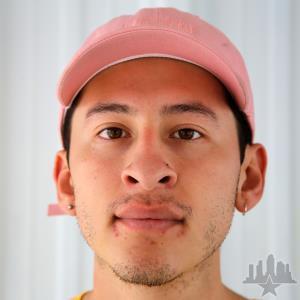 Daniel Vargas Photo